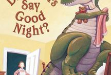 Dinosaurs {Our Picks}