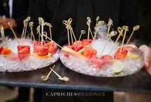 La boda Kosher de Emily y David en Marbella. // Emily and David's Kosher Wedding in Marbella.