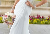 Wedding Planner and Personal Shopper / Vents Events
