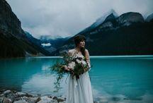 wwoowww weddings. ..wwwoooww brides and grooms.  wooo places