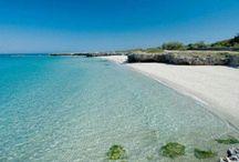 Italy Puglia