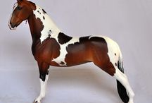 Breyer / by Dailynn Burgess