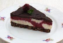 zdrave kolače