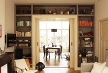 mijn huis