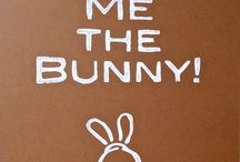 bunnytoy