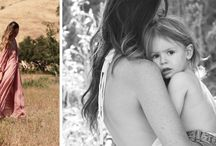 mother's love by freepeople / beautiful photosession  filled with love http://blog.freepeople.com/2015/05/only-mothers-love/?utm_source=feedburner&utm_medium=feed&utm_campaign=Feed%3A+freepeoplefeed+%28Free+People+Clothing+Boutique+Blog%29