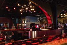 Charlotte/Upstate 2nd Quarter VIP - 2014