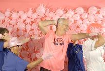Bristol Breast Cancer Support
