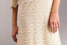 Φορέματα Ενηλίκων