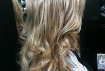 Blonde / Y
