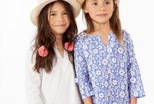 kiddi fashion
