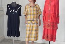 Blogger Fashion Inspiration