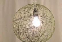 lampares