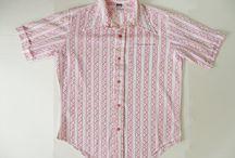 70s clothes