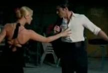 {g} love 2 dance