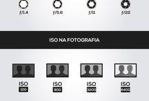 Fotos Tutos