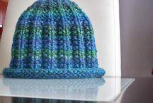 czapki-caps