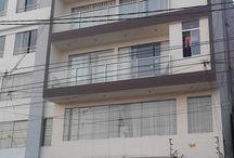 Edificios - Oniria Arquitectura