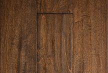 Home: Flooring / by Melissa Allen
