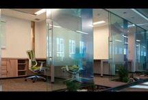 PAVIMENTOS SALAMANCA www.pavidirect.com