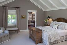 master bedroom design ideas 2015