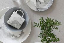 •• Ceramics ••