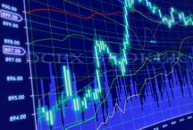 Articles related to Forex