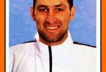 France 1998 Angleterre