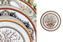 Bomboniere confezionate luxury Versace e Ottaviani