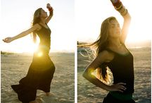 DANCE IS MY LIFE!!! <3 :) / by Brittany Taylor