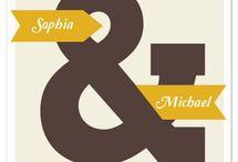 Graphic Design / by Evan G. Cooper