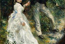 Pierre-August Renoir