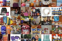 Products I Love / Products that helped me post Bariatric Surgery and on my Weight Loss Journey