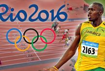 RIO 2016 / RIO 2016 highlights from Calgary real estate. RIO 2016 Athletes, Pictures, Videos, real estate