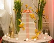 wedding blog / Use this wedding blog for your wedding planning ideas with this posts. Make the wedding planning celebrations as grand