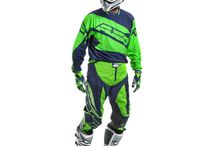 2015 MX Gear / New AXO 2015 AXO MX Gear