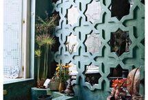marrakech deams