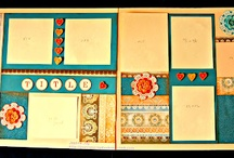 CTMH Florentine Paper Pack