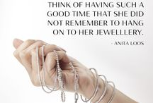 Diamond Quotes / by 77 Diamonds