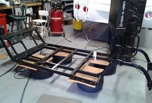 Limo build July 2014