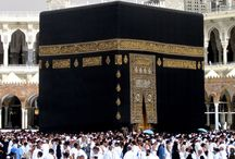 Top USA Hajj and Umrah Travel Group / Dawn Travels Hajj and Umrah travel group is offering cheap umrah and hajj packages 2016 to people of the united state of america, specially muslim community to get our facilities and make their holy trip succesful.
