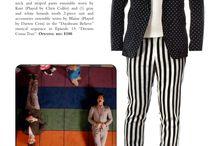 fashionista kurt hummel
