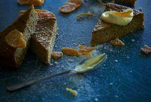 Food Recipe / Food Recipe / by Sofia Ozment