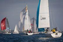 DCC 2017 in Flensburg / Der Deutscher Company Cup findet in 2017 wieder in Flensburg statt.  Infos unter http://company-cup.eu