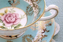 teapots cups cutlery and kitchenware sets