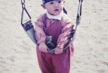 baby EXO