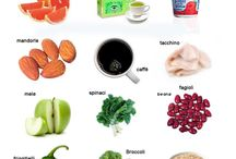 Nutrition Health Diet