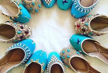 shoes &sandals