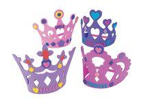 #DisneySide @Home Celebration - Princess Party