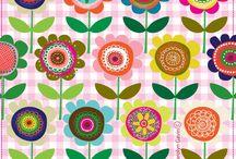 kreasi pattern